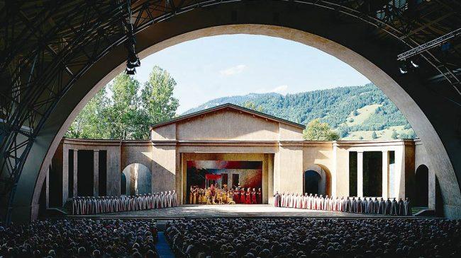 """<a href=""""https://www.passionstheater.de/""""> Passionstheater Oberammergau </a>"""